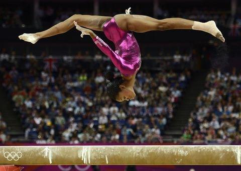 המשחקים האולימפיים (קיץ)