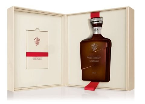 John Walker Private Collection 2015 Edition